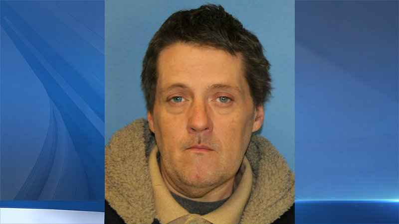 Sodus man arrested for starving dogs