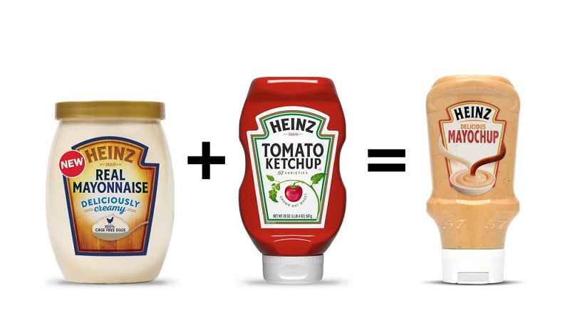 Heinz (KHC) Expected to Earn Q2 2018 Earnings of $0.99 Per Share