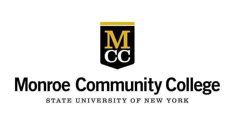 MCC to close early on Saturday due to weather