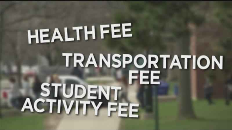 NYS Exposed: SUNY's mandatory fees