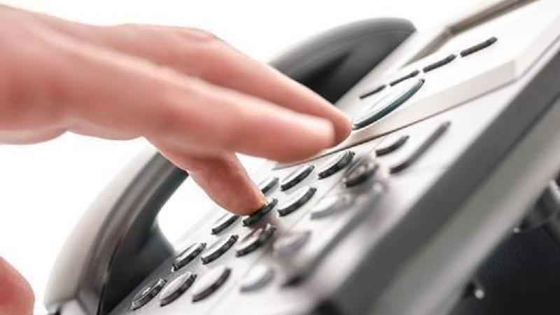 Livingston Co. Police warn of phone scam