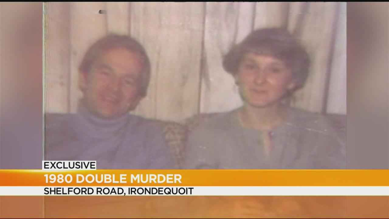 Inside the Evidence Preview: Double murder in Irondequoit