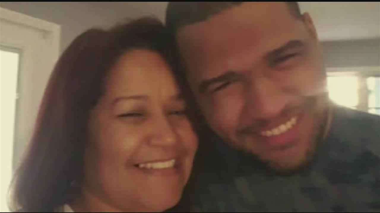 News10NBC Investigates: 7 months later, why can't anyone tell a mother how her son died?
