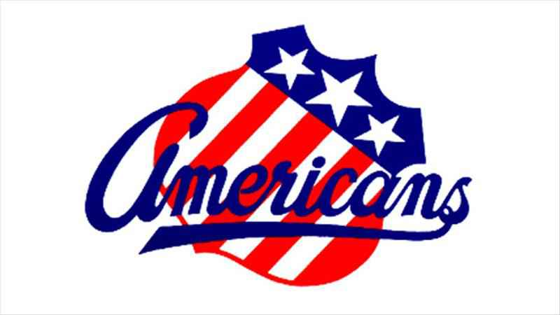 Amerks re-sign Paetsch to one-year AHL contract