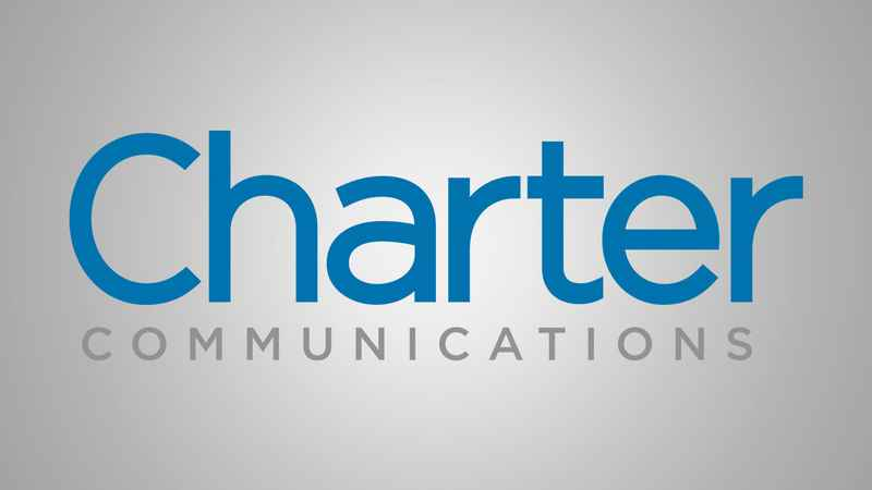 Charter fined $2M by NYS
