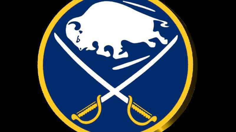 NHL Draft Day Two: Buffalo Sabres draft picks