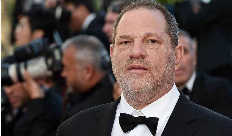 Judge approves revised Weinstein Co. bankruptcy sale plan