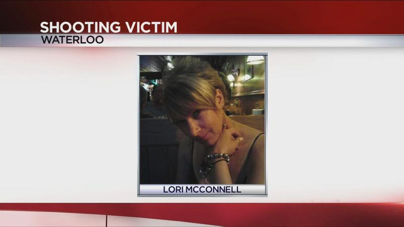 1 victim identified in Waterloo double homicide