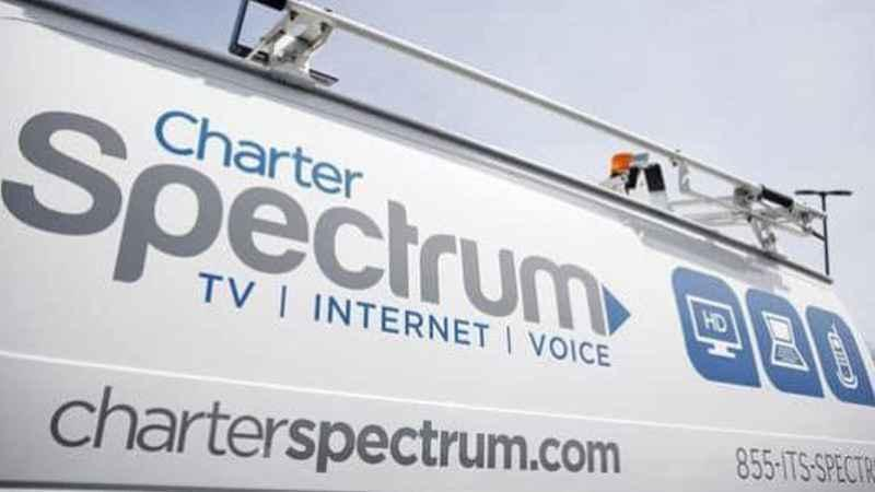 New York State revokes approval of the Charter-Time Warner merger