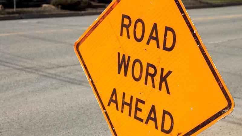 Town of Gates 390 ramp to be closed for construction