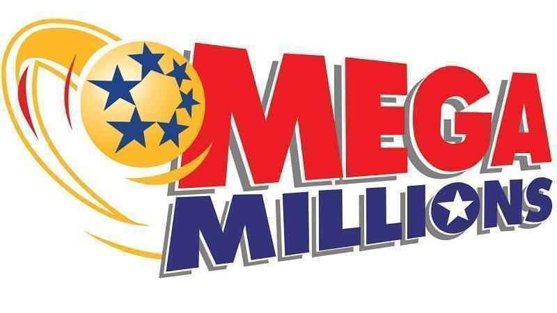 5th-largest Mega Millions jackpot being drawn Tuesday