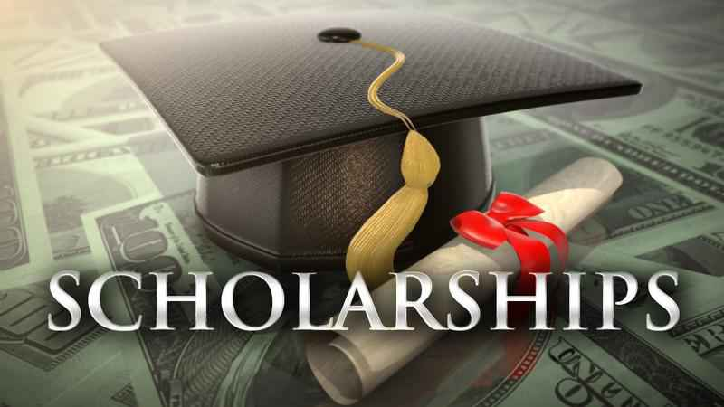 Deadline for Excelsior Scholarship approaches