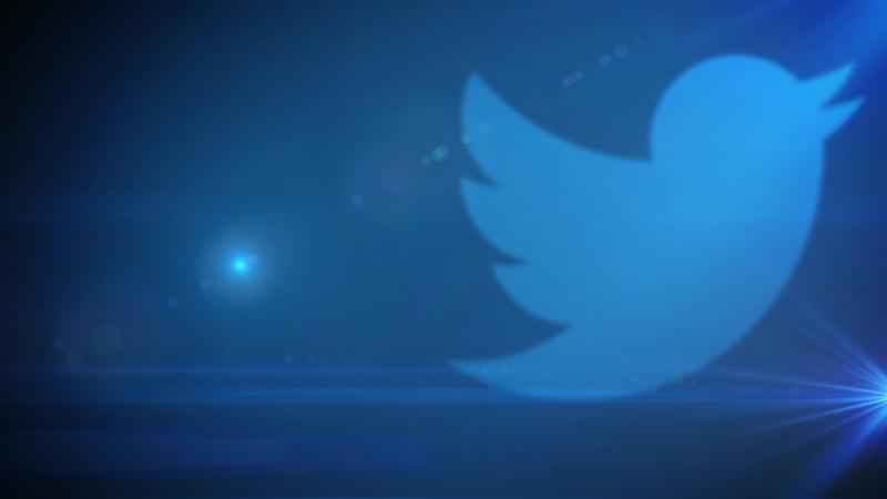 Twitter stock sinks after reporting decline in active users