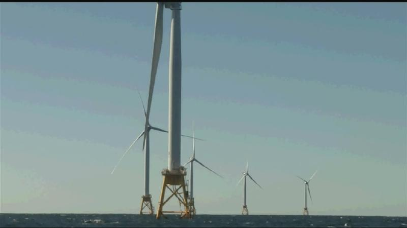 NYS Exposed: Cuomo critics say Rochester, upstate, will bear burden for L.I.,N.Y.C. wind power