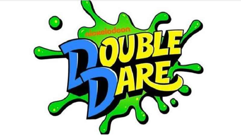 Nickelodeon's 'Double Dare' Live Tour Bringing Game Show To Pittsburgh
