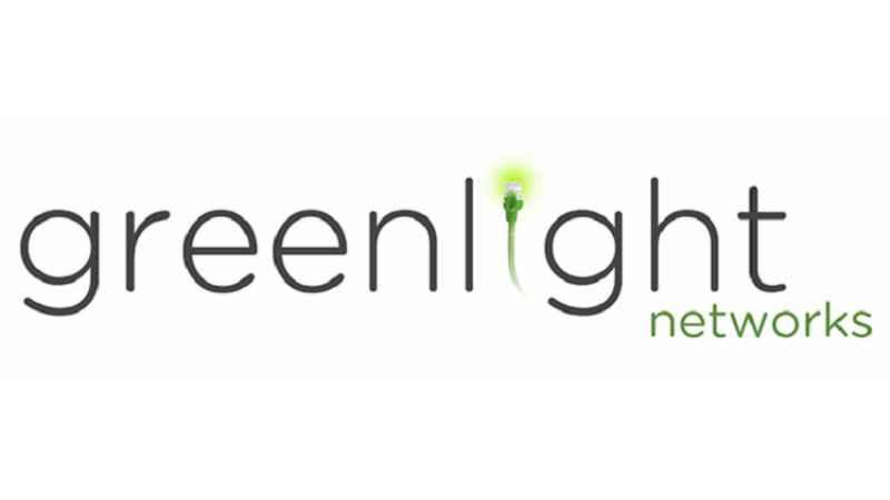 Greenlight Networks expanding to Greece