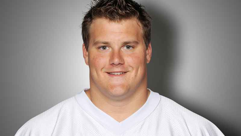 Former Buffalo Bills player Richie Incognito arrested