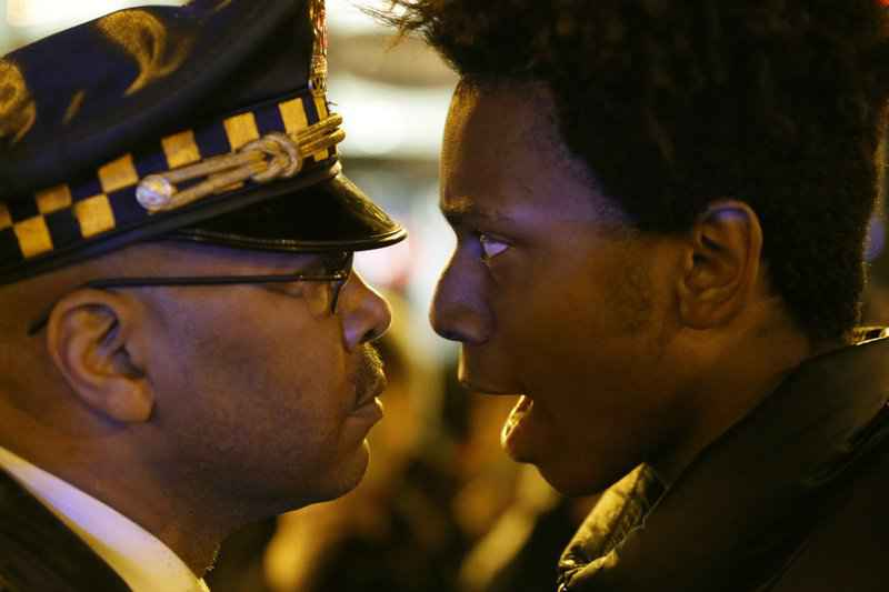 Murder trial of Chicago cop puts troubled force in spotlight<br />
