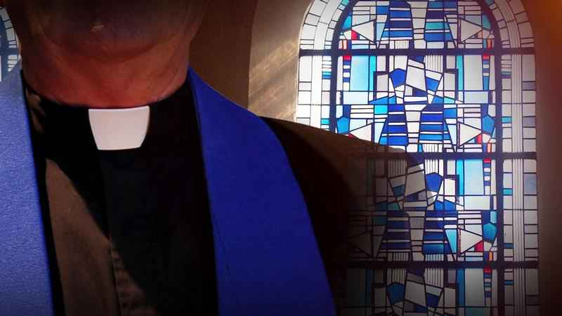 State task force to probe allegations of Catholic clergy abuse