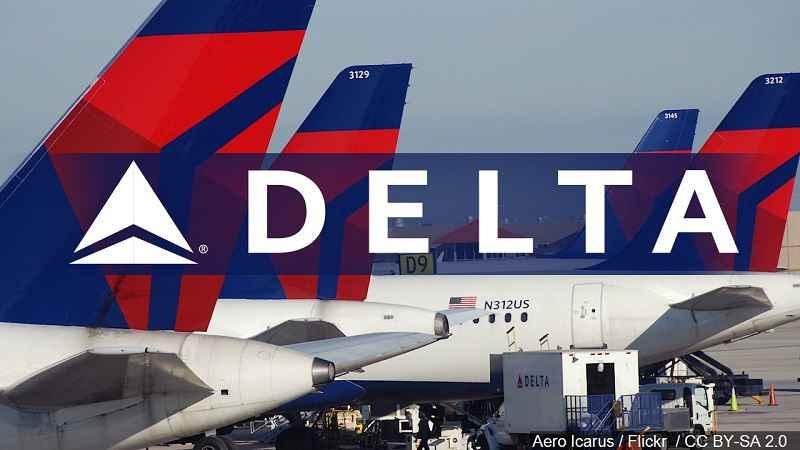 Delta joins United, JetBlue in raising checked-bag fees - Rochester ... 49183f0085
