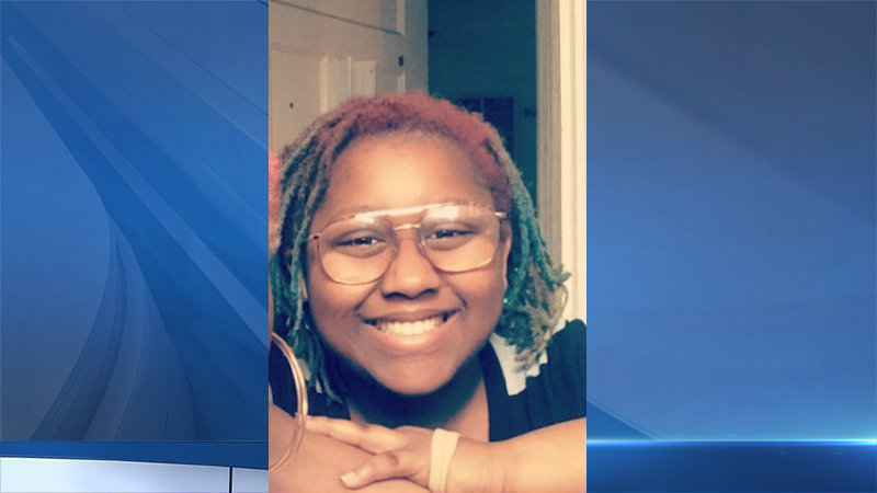 Police searching for missing 14-year-old Rochester girl