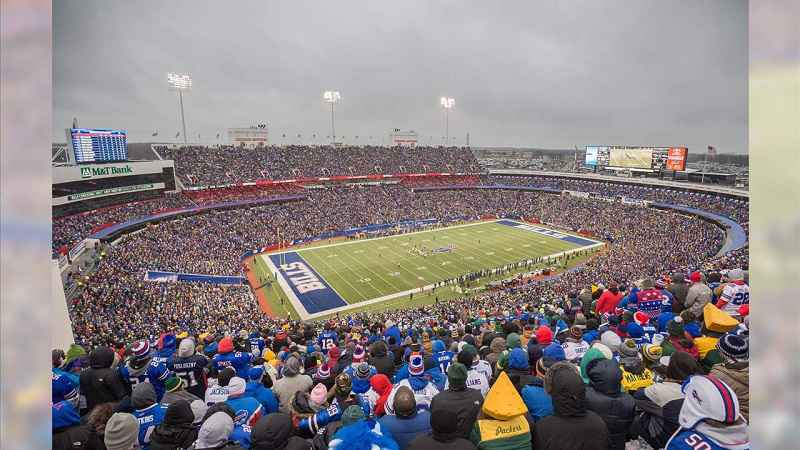 Pegula: Bills stadium plans on hold until after elections