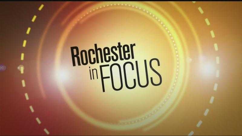 Rochester in Focus for 10/28