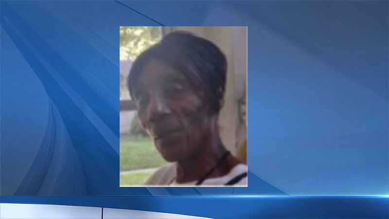 Police: Missing 69-year-old Rochester woman