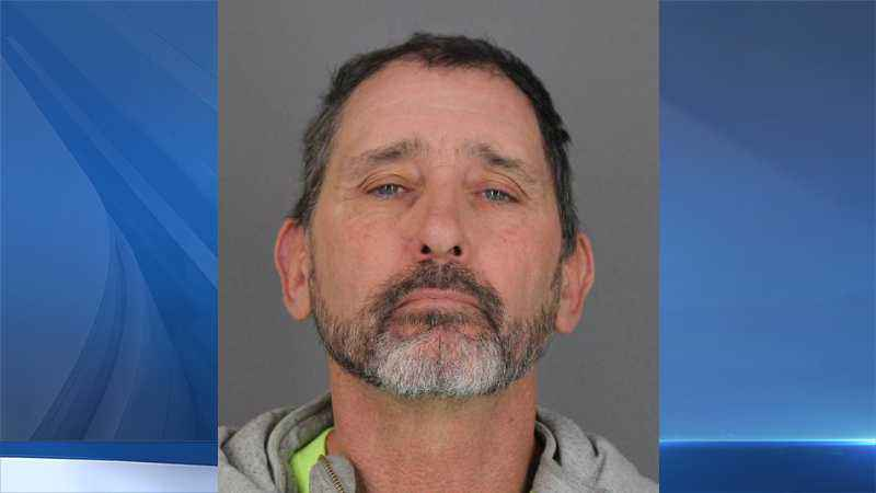 Canandaigua man arrested on felony charge after possessing two guns on school property