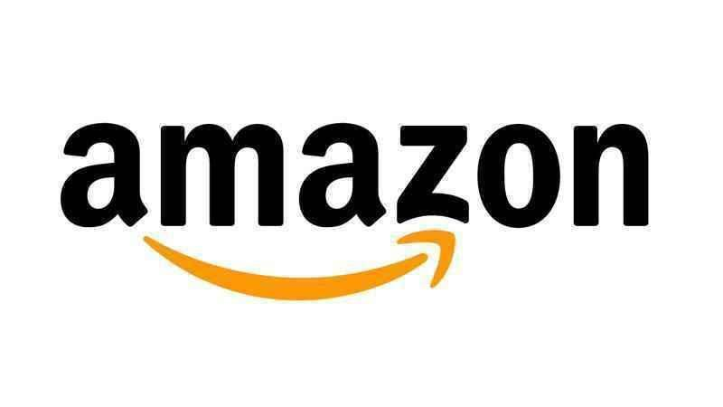 Amazon goes bicoastal, will open HQs in New York, DC suburb