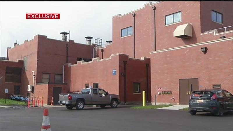 20M tax dollars wasted as Canandaigua power plant sits idle