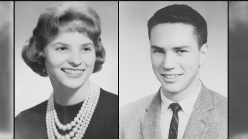 Inside the Evidence: 1963 double murder in Pittsford