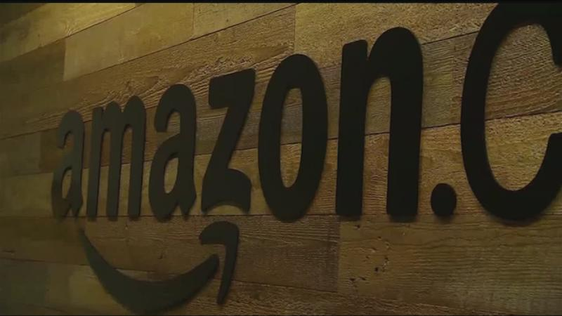 Lawmakers not confident $1.7B Amazon deal will benefit upstate New York