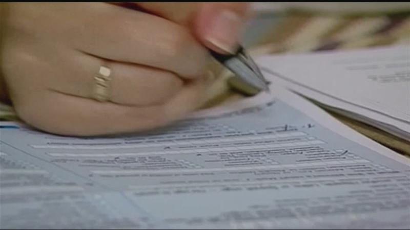 Local officials promote census participation