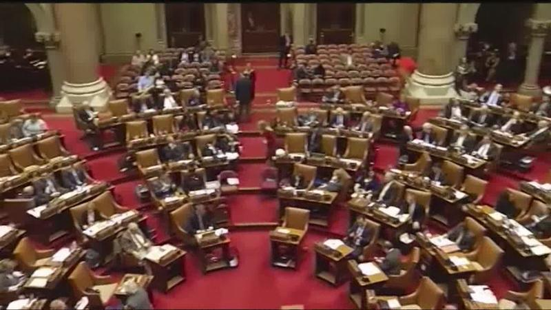 NYS Exposed: After 20 years, should NYS lawmakers get a pay raise?