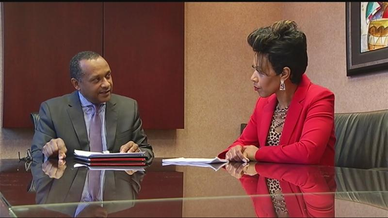 RCSD officials react to scathing report
