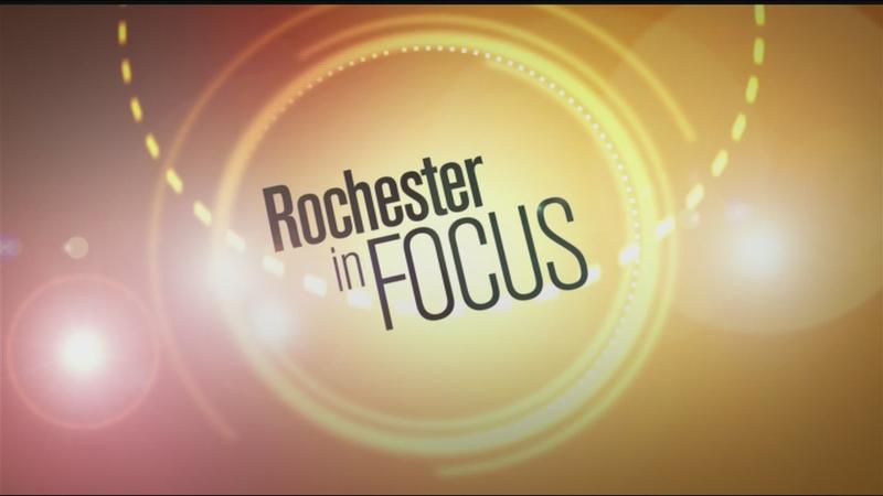 Rochester in Focus for the week of 11/18