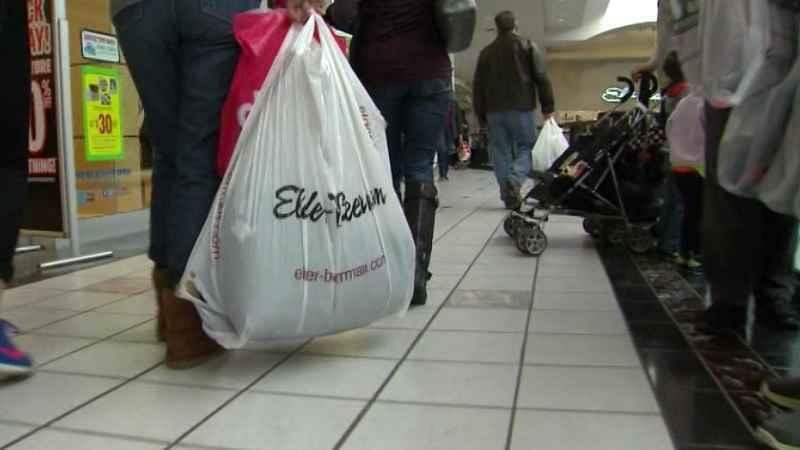Stores At Eastview Mall Close Early Due To Power Outages Wheccom