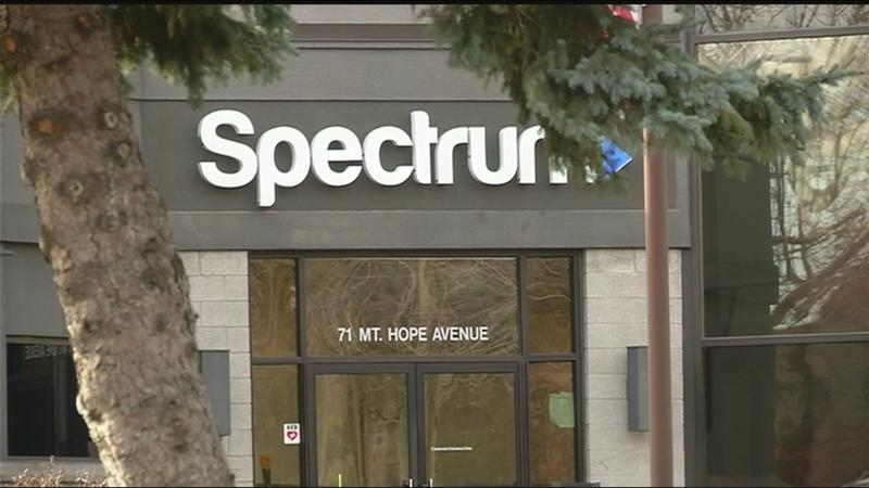 Charter Spectrum agrees to record $174M settlement; customers to receive refunds