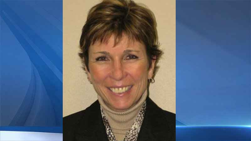 Gates Chili Superintendent Kimberle Ward put on paid leave, interim superintendent appointed