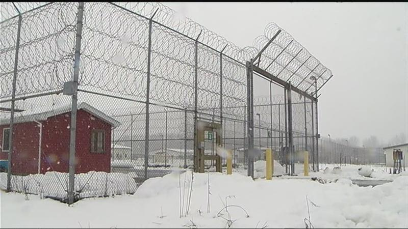 NYS Exposed: Taxpayers funding a prison that has been sitting empty for years