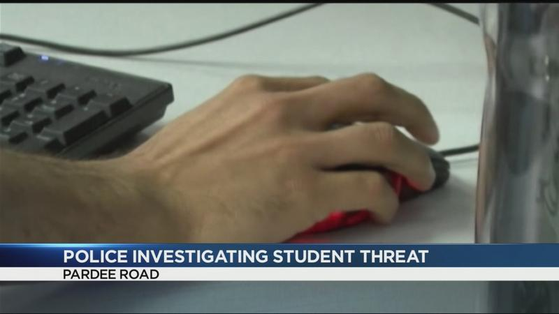 Officials investigate threat at Eastridge High School, classes resume Wednesday