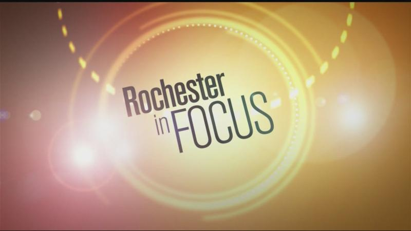 Rochester in Focus for 12/16