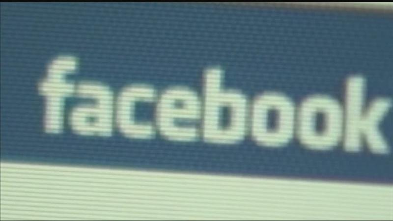 Scammers impersonate trusted loved ones on social media