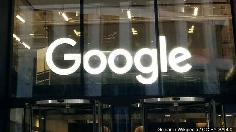 Google to invest over $1 billion in NY expansion