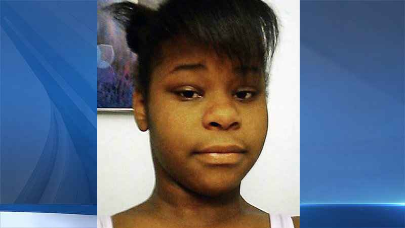 Missing Rochester teen last seen over a year ago