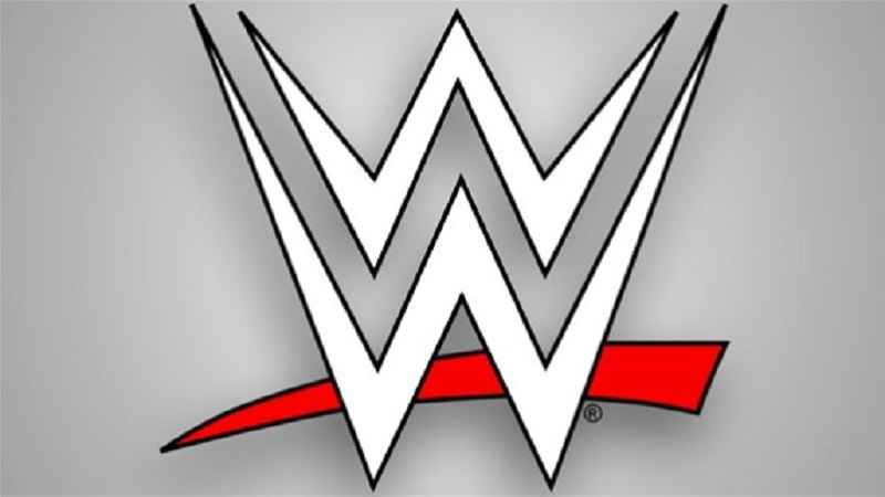 WWE 'Road to WrestleMania' coming to Blue Cross Arena