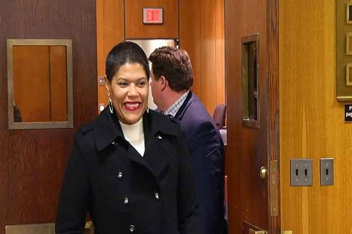 Appellate court grants motion to move Astacio's trial out of Monroe County
