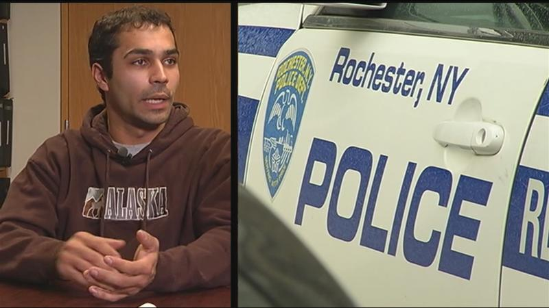 City, RPD changes policy about minority recruits after News10NBC investigation