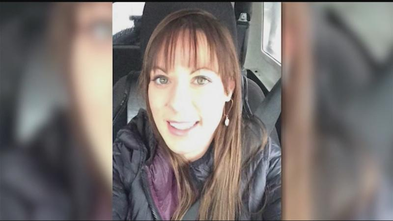 Disappearance of Wayne County woman considered suspicious